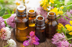 Essential oils meanings and uses~ Ess_oi10