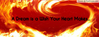 Dream interpretation~ Element of fire~ Fire_d10