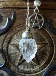 Pendulum Witchcraft~ Pendul10