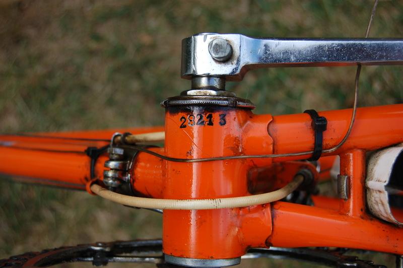 Motoconfort 1975 Dsc_0315