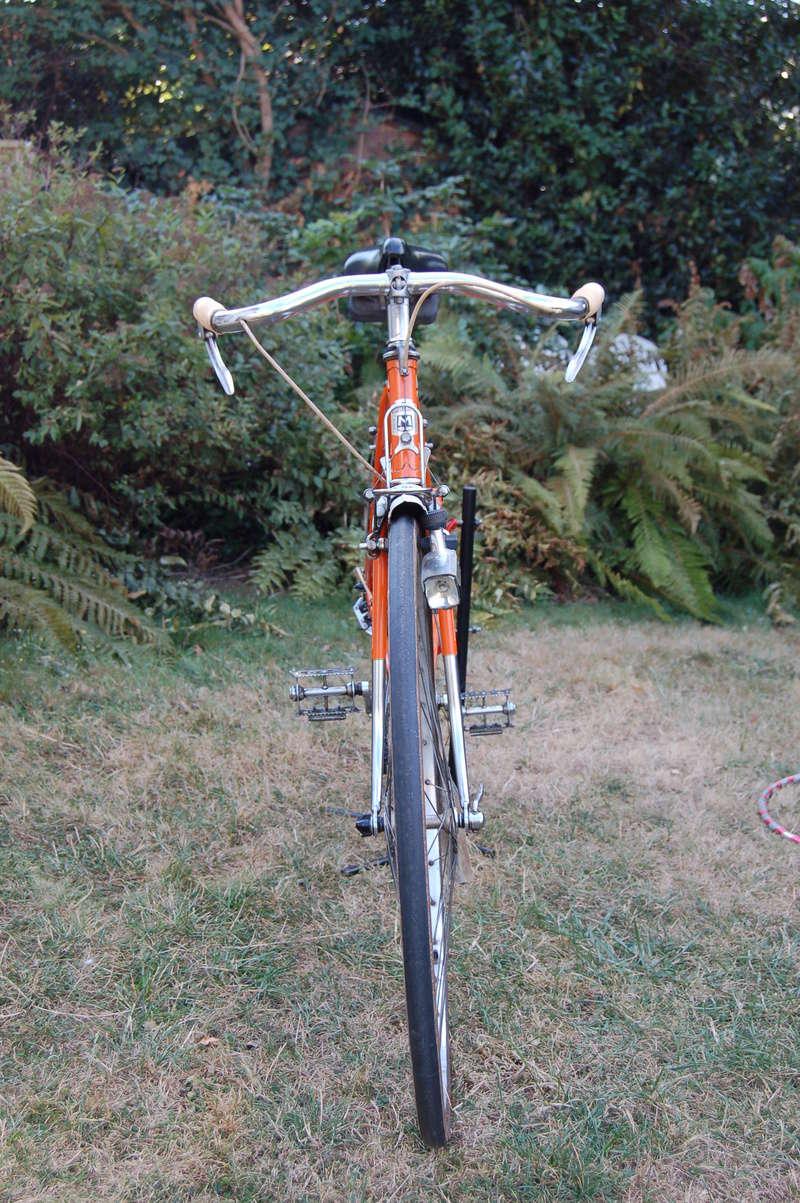 Motoconfort 1975 Dsc_0317