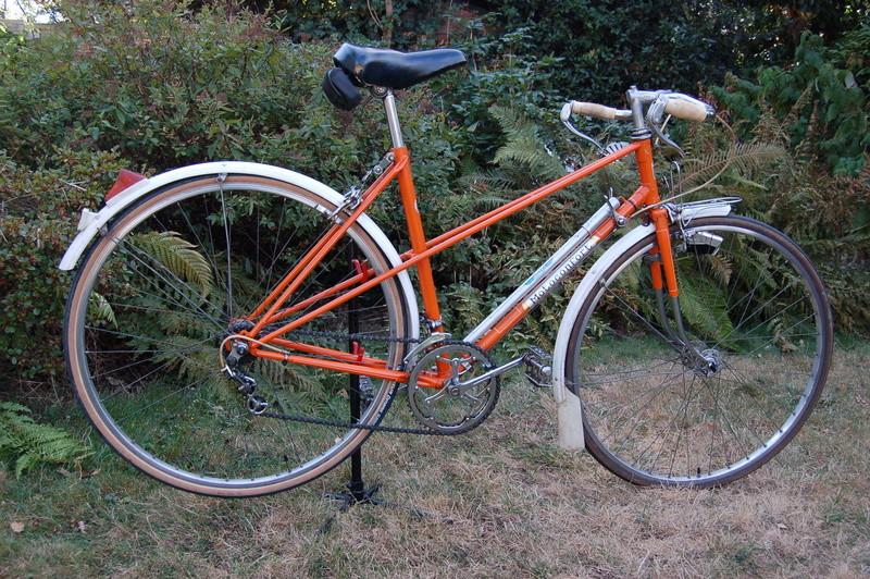 Motoconfort 1975 Dsc_0319
