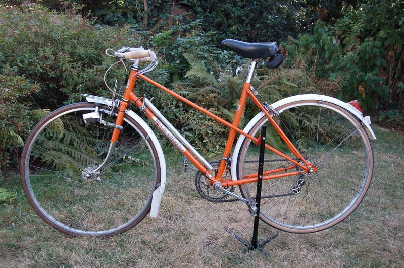Motoconfort 1975 Dsc_0320