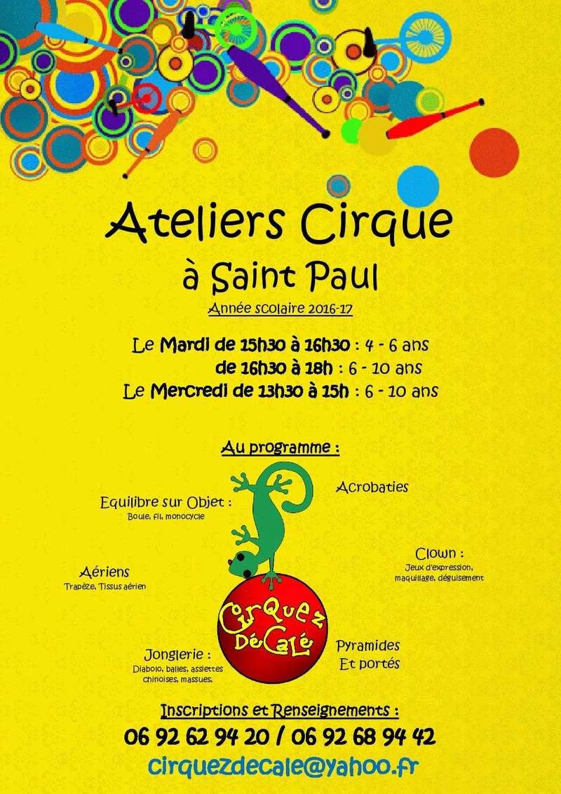 CIRQUEZ DECALE (SAINT PAUL) Atelie10