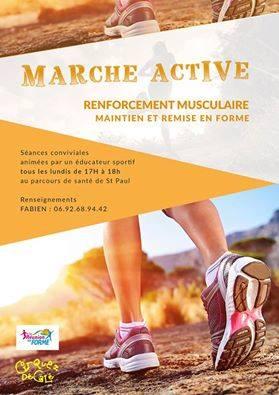 CIRQUEZ DECALE (SAINT PAUL) Marche10