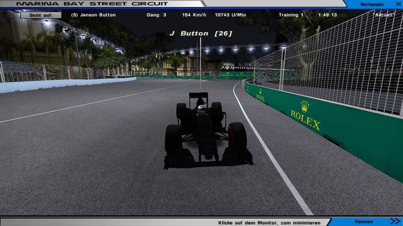 [RELEASED]F1 2016 by Patrick v1.0 - Page 4 Grab_013