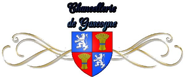 [RP] Du Gascon dans la soupe Poitevine Entete10
