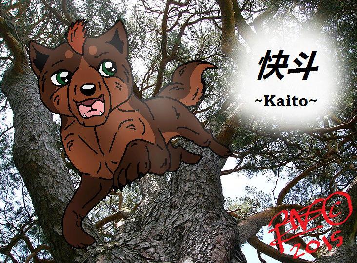 Shiomin Valmishahmoja ~ ♥ Kaitok10