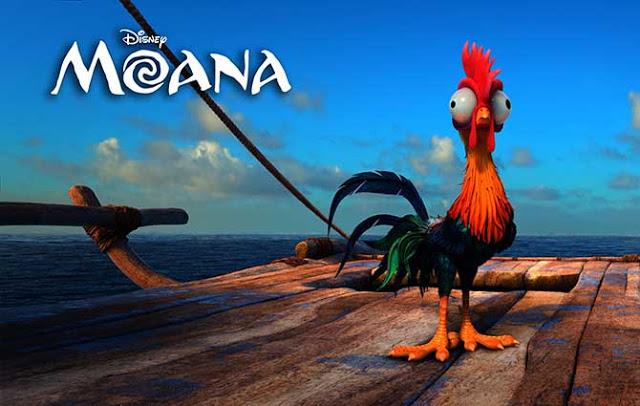 Disney Store Poupées Limited Edition 17'' (depuis 2009) - Page 21 Moana-10