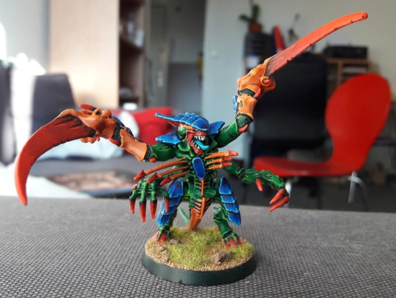 Flotte Ruche Mantis Tyrani11