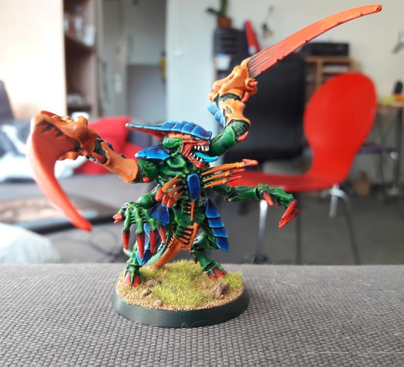 Flotte Ruche Mantis Tyrani12