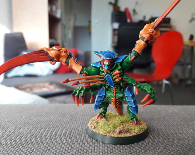 Flotte Ruche Mantis Tyrani14