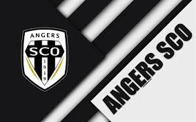 Angers SCO Angers17