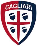 Cagliari Calcio  Caglia10
