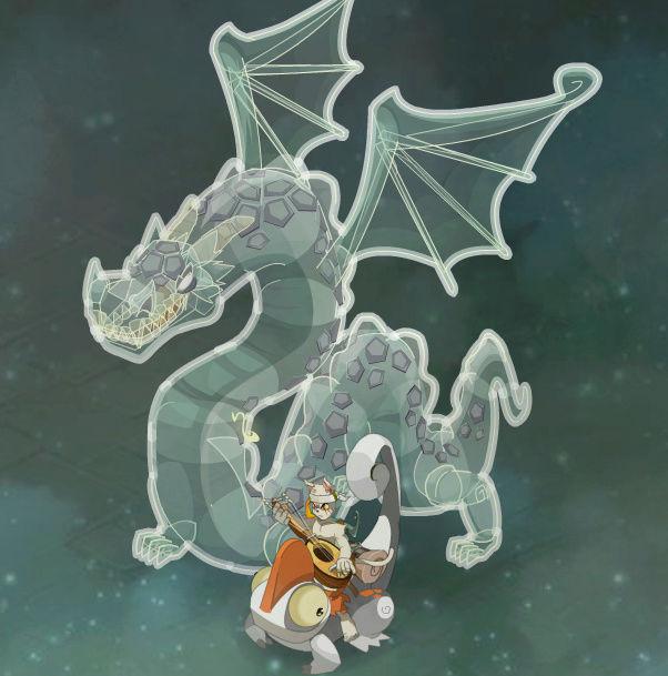 Candidature de Tayrocks [199] Dragon12