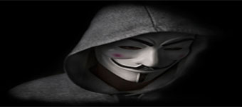 Clan Crackers - Z3x Anonym10