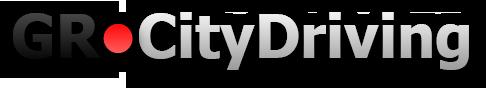 GR•CityDriving Forum