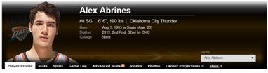Oklahoma City - Saison 1 Aa10