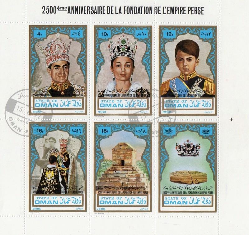 2500 Jahrfeier Persien Wertschätzung? Img00310