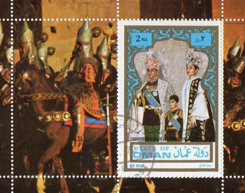 2500 Jahrfeier Persien Wertschätzung? Img00810