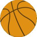 sport-11