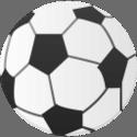 sport-13