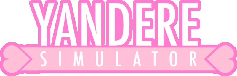 Yandere Simulator FR