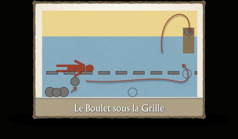 Débat ÉPREUVES ET AVENTURES (Nouvelles idées, Modifications...) - Fort Boyard 2019 Le_bou10