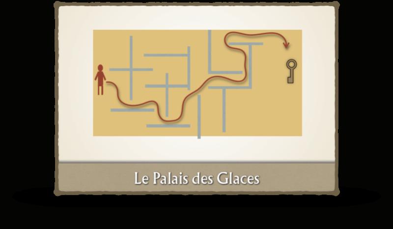 Débat ÉPREUVES ET AVENTURES (Nouvelles idées, Modifications...) - Fort Boyard 2019 Le_pal10