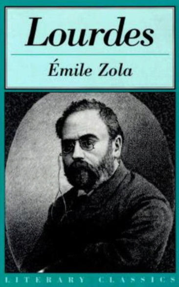 Émile Zola, Λούρδη (1ο μέρος της τριλογίας με γενικό τίτλο: Οι τρεις πόλεις/Les Trois Villes)  Uiuy14