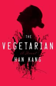 Han Kang, The Vegetarian   Uiuy21