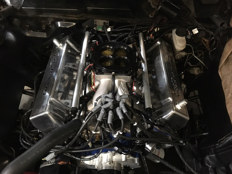 POST PICS OF YOUR BOOSTED OR EFI ENGINES !!! Img_0111