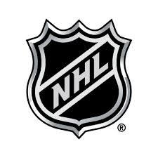 6>DOMINGO DE PARLEY MILLONARIO ABIERTO NFL+LVBP+NHL ABIERTO PARA EL PUEBLO Descar10