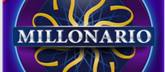 6>DOMINGO DE PARLEY MILLONARIO ABIERTO NFL+LVBP+NHL ABIERTO PARA EL PUEBLO Logo-q10