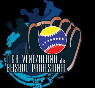 6>DOMINGO DE PARLEY MILLONARIO ABIERTO NFL+LVBP+NHL ABIERTO PARA EL PUEBLO Logo_l10