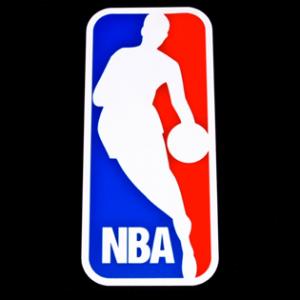 MLB+NBA+NHL+LVBP TODO POR AQUI, ABIERTO PARA EL PUEBLO Nba-lo10