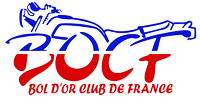 Forum du Bol d'Or Club de France