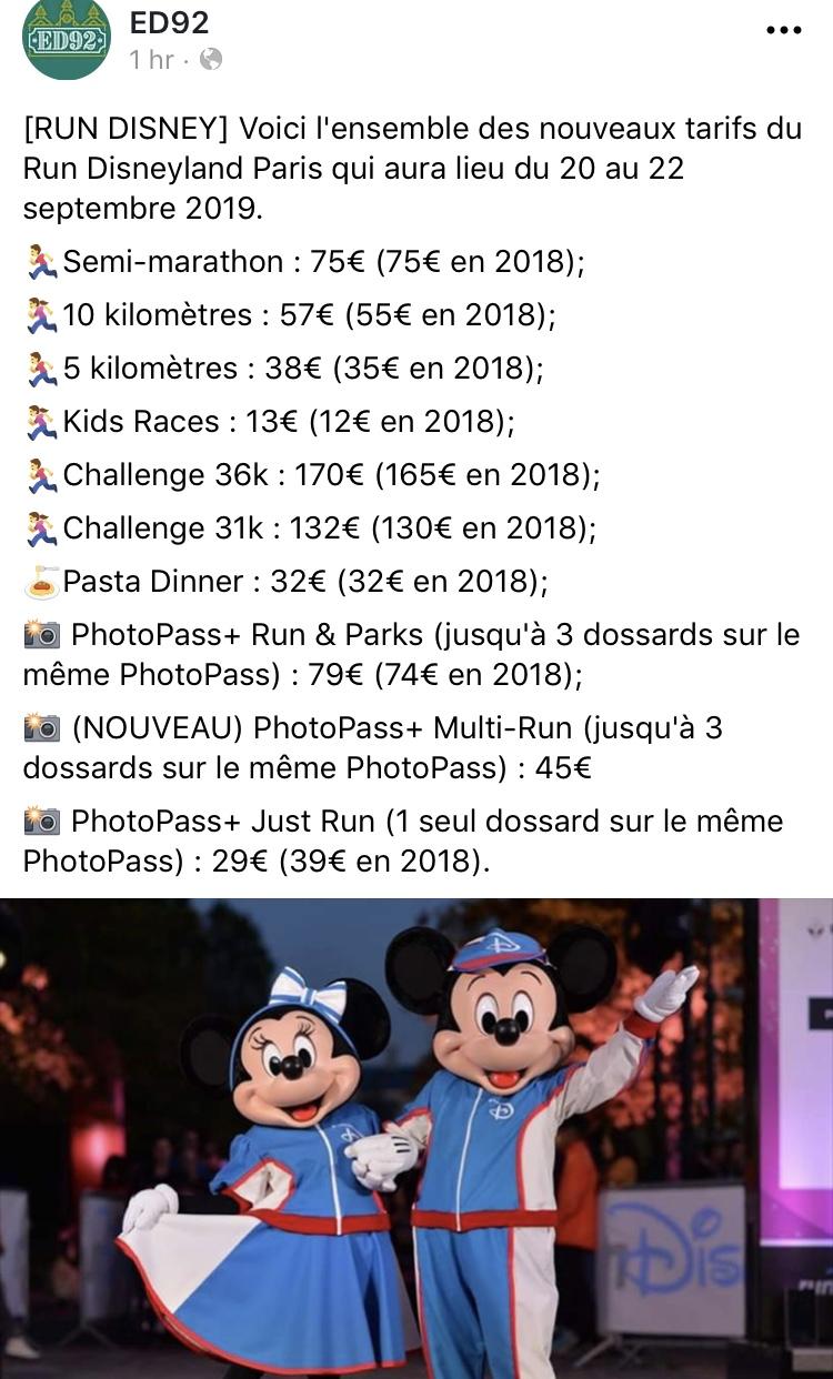 Disneyland Paris Run Weekend 2019 - Page 3 A02ed610