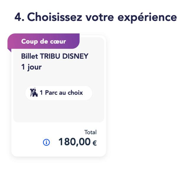 La fermeture de Disneyland Paris pendant la 2ème vague de COVID-19 [2020-2021] - Page 38 Captur25