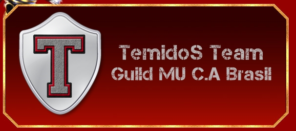 TEMIDOS & ALLIANCE