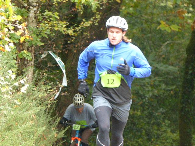 RUN & BIKE edition 2016 resultats et photos 14606411