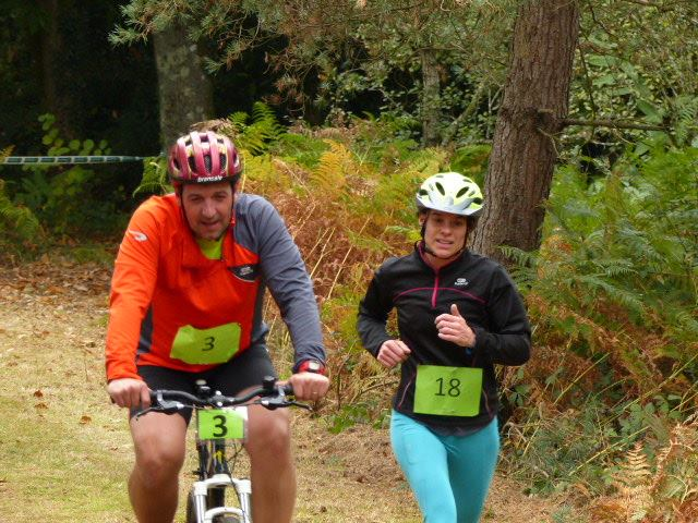 RUN & BIKE edition 2016 resultats et photos 14610913
