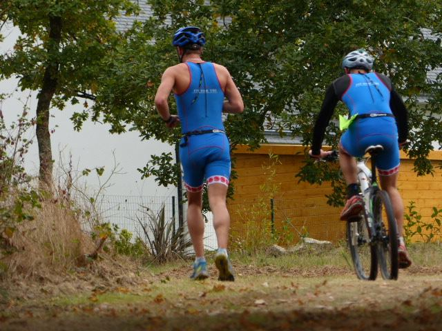 RUN & BIKE edition 2016 resultats et photos 14671111