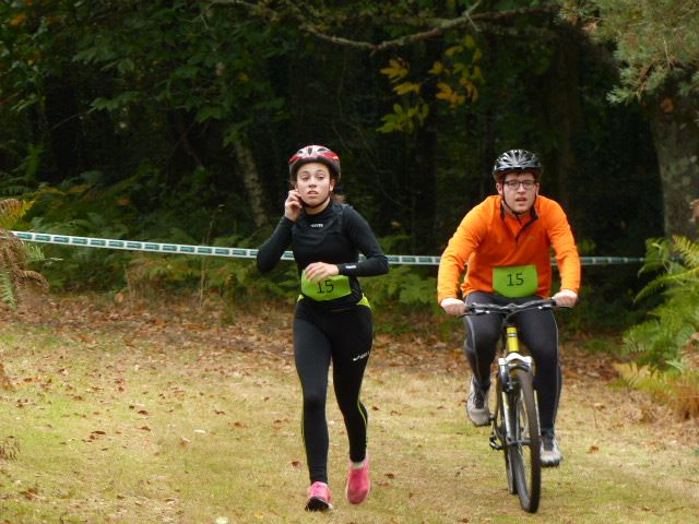 RUN & BIKE edition 2016 resultats et photos 14690810