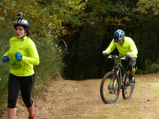 RUN & BIKE edition 2016 resultats et photos 14725710