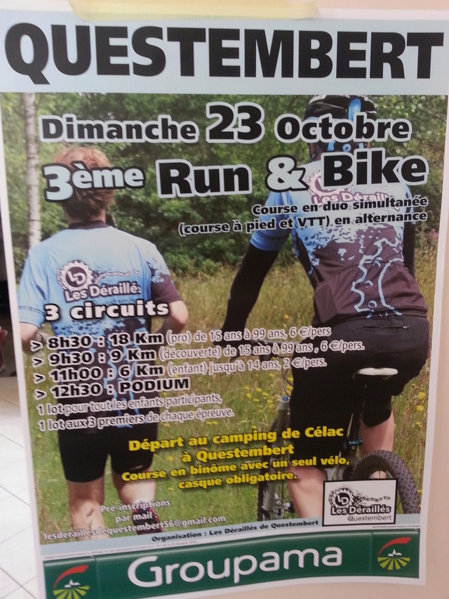 RUN & BIKE edition 2016 resultats et photos 2016-010
