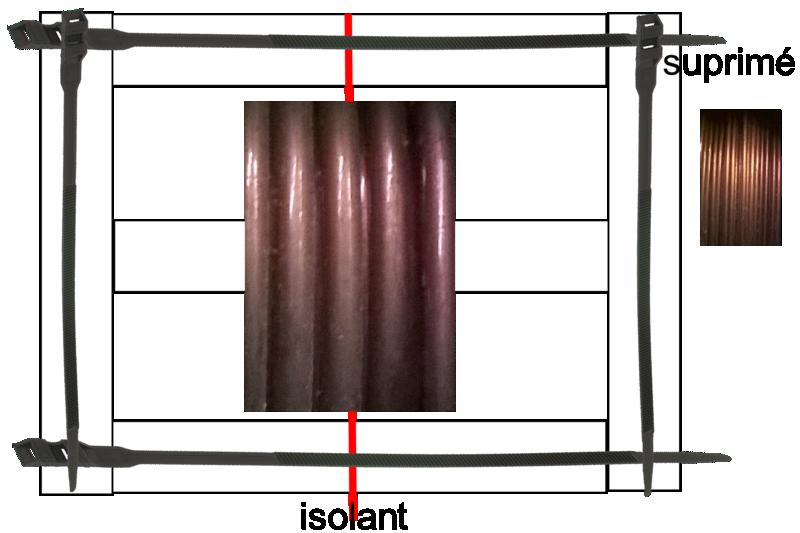 filtrage courant pour poste à souder mono redressé - Page 3 Projet11