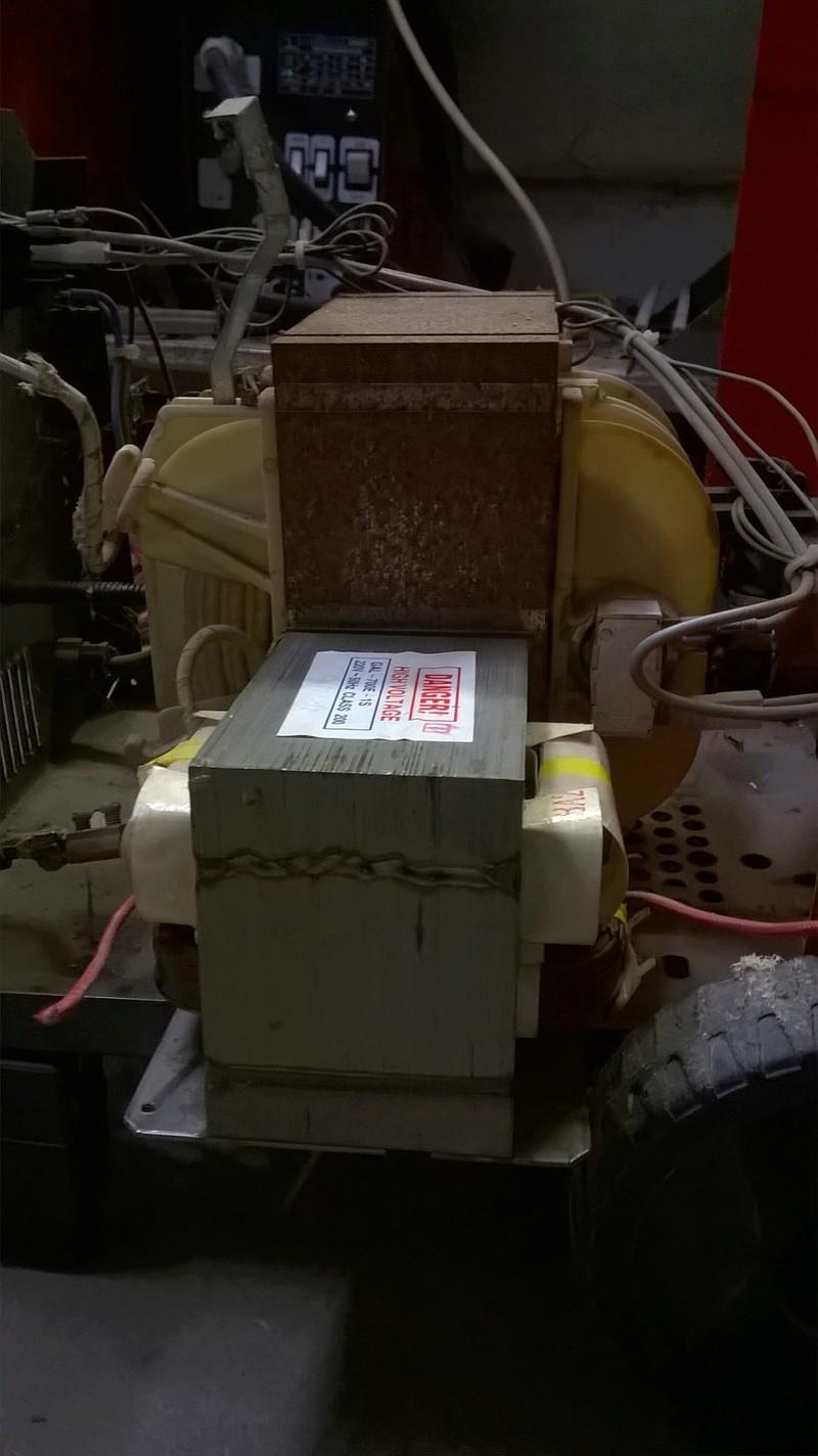 filtrage courant pour poste à souder mono redressé - Page 2 Wp_20110