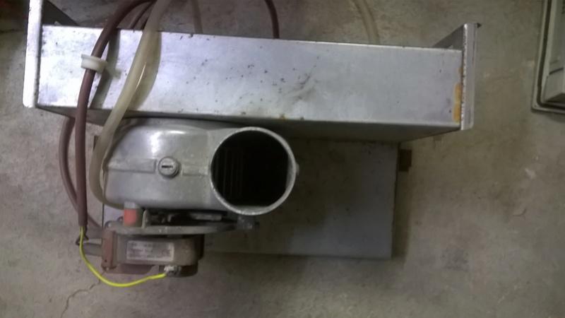 filtrage courant pour poste à souder mono redressé - Page 2 Wp_20116