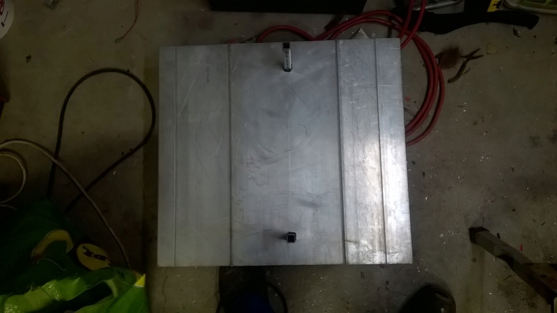 filtrage courant pour poste à souder mono redressé - Page 2 Wp_20132